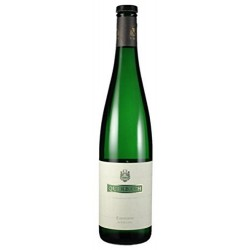 Weingut Querbach, Riesling...