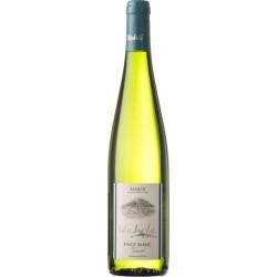 Maison Wehrlé, Pinot Blanc