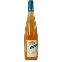 Wehrle, Rosé d'Alsace Cuvèe...