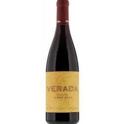 Verada, Pinot Noir,...