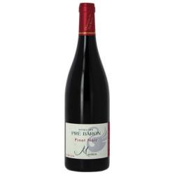 Domaine du Pre Baron, Pinot...