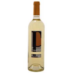 Domaine Piquemal, Vin Doux...