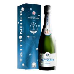 Taittinger, Champagne brut,...