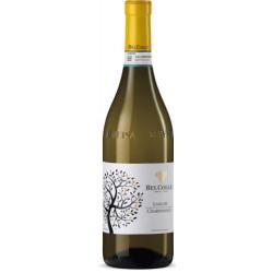 Bel Colle, Langhe Chardonnay