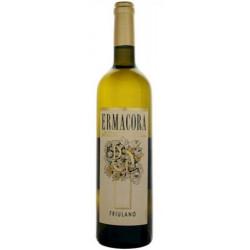 Ermacora, Sauvignon