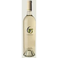 Six Sigma, Sauvignon Blanc