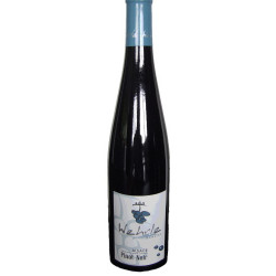 Maison Wehrle, Pinot Noir