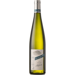 Maison Wehrle, Riesling...